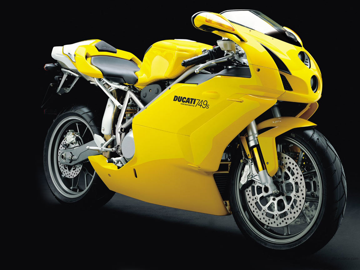 Posted in: DUCATI title=