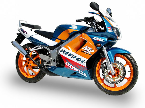 freeautomagz honda nsr 150 sp service manuals. Black Bedroom Furniture Sets. Home Design Ideas