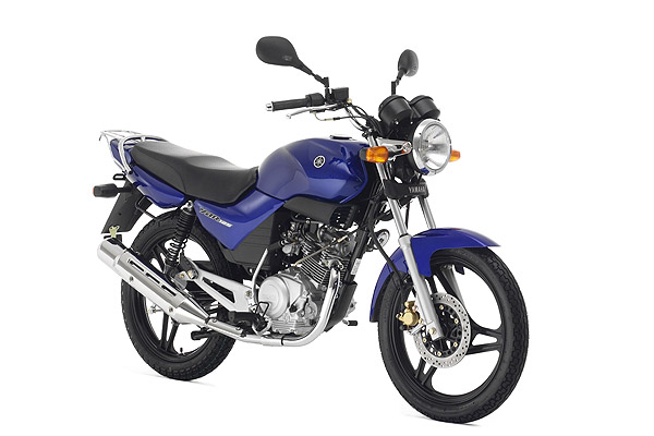 2006_ybr125_color_yamaha-blue_tcm34-64127