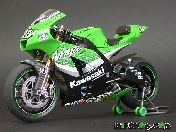 Kawasaki Ninja 150 Rr Modifikasi. Kawasaki Ninja 150, R dan