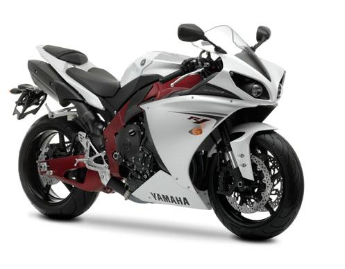 http://ducatimonster.files.wordpress.com/2009/02/2009-yzf-r1-colour-white.jpg