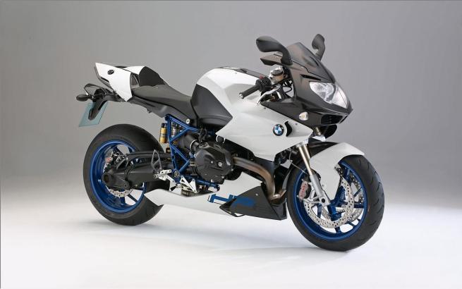 bmw-hp2-sport