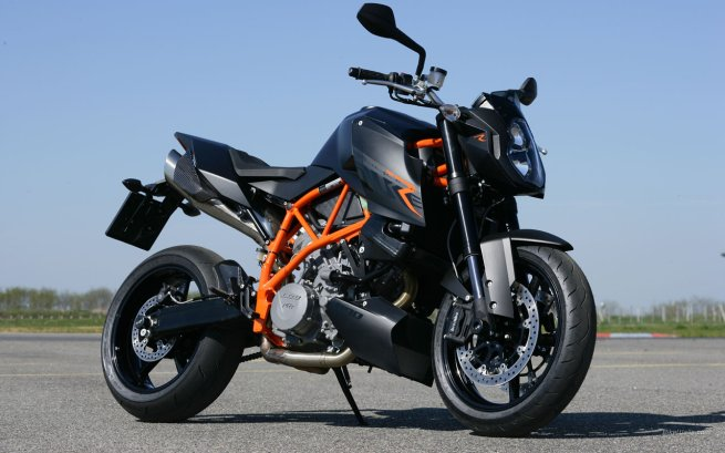 ktm_990_super_duke_r-aa_2007_09_1280x800