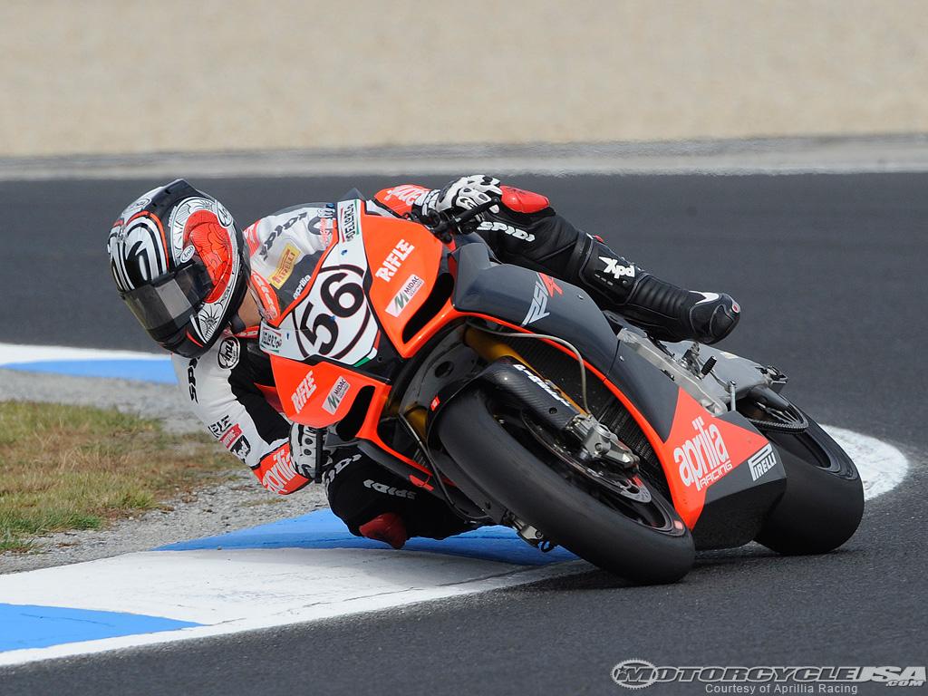 aprilia rs 125 max biaggi superbike picture design