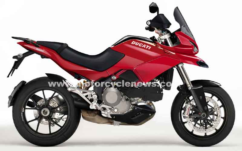 ducati multistrada - THE COMPLETE SPORTS BIKE, ducati multistrada, Ducati monster,