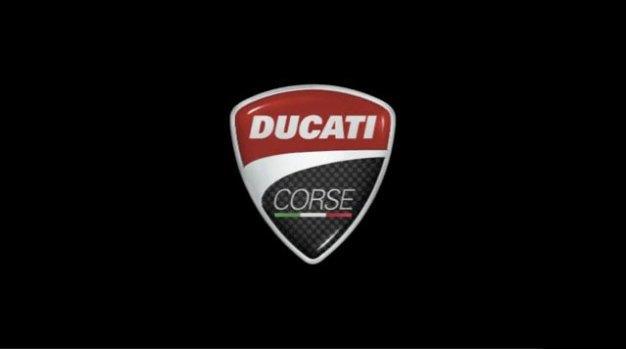 Ducati-Corse-logo-new