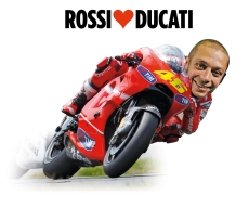pic from : http://ducatimonster.files.wordpress.com