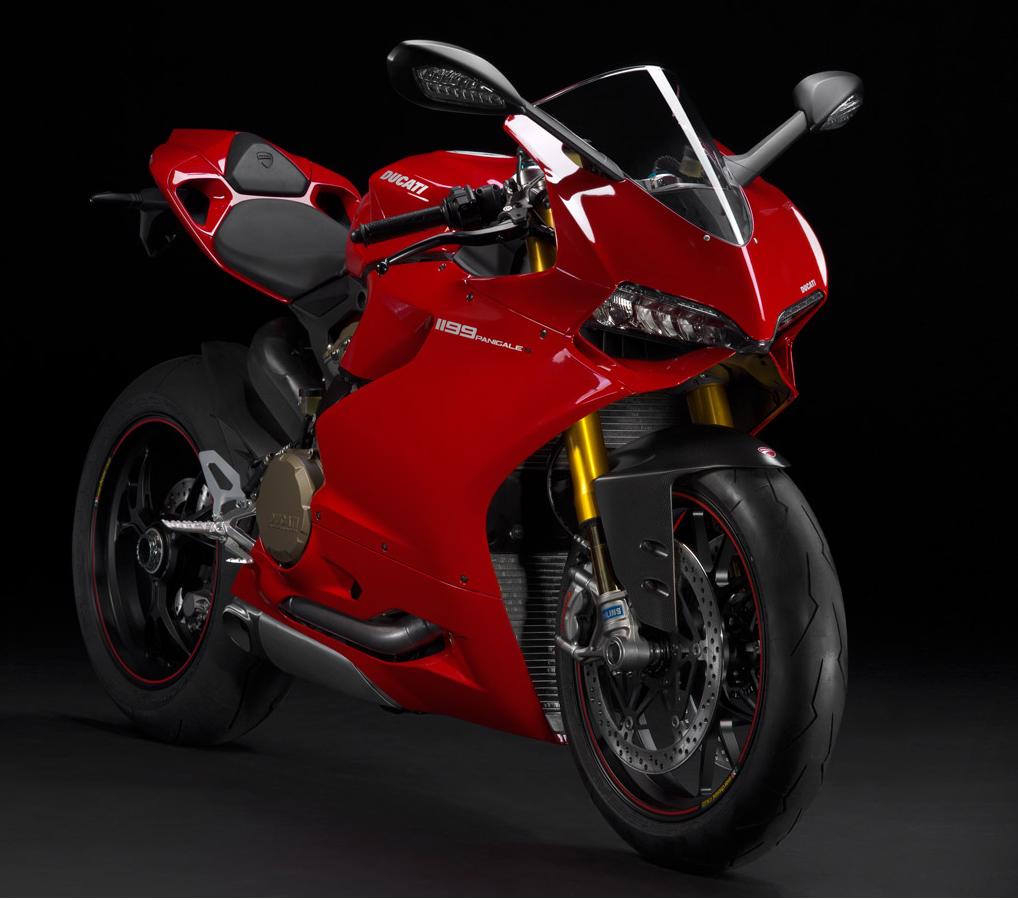 Harga Motor Ducati Indonesia - devilish-darkness
