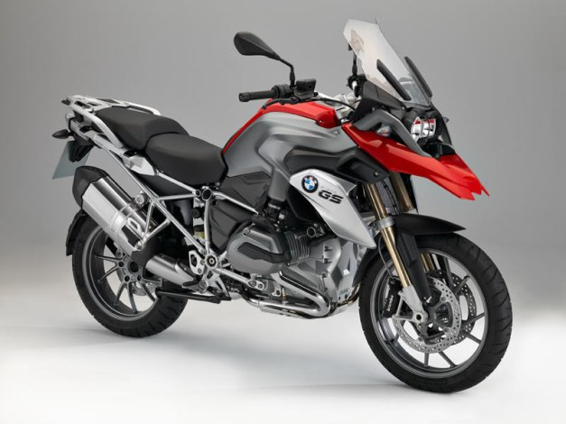 new-r1200gs2