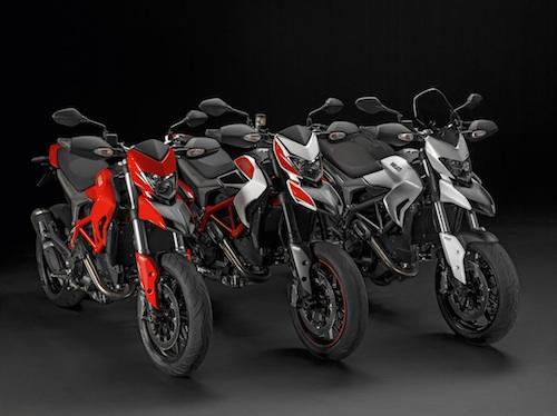 2013-Ducati-Hypermotards