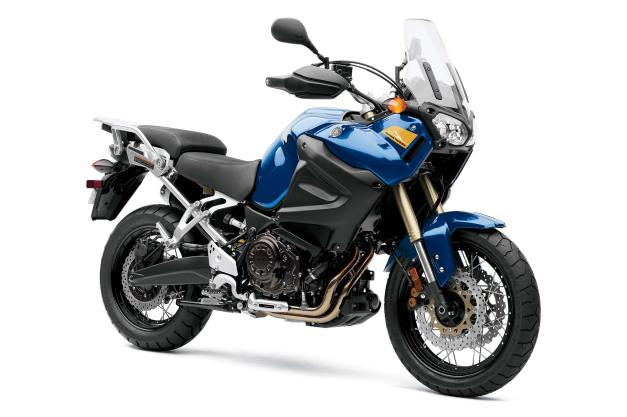 2010-yamaha-super-tenere-official-18