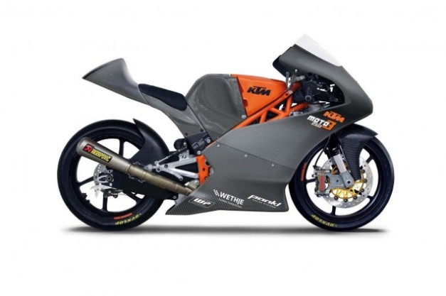 2013-ktm-moto3-250-gpr-production-racer-635x423