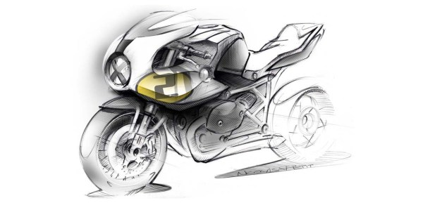 bmw-r12-concept-nicolas-petit-motorcycle-creation-09