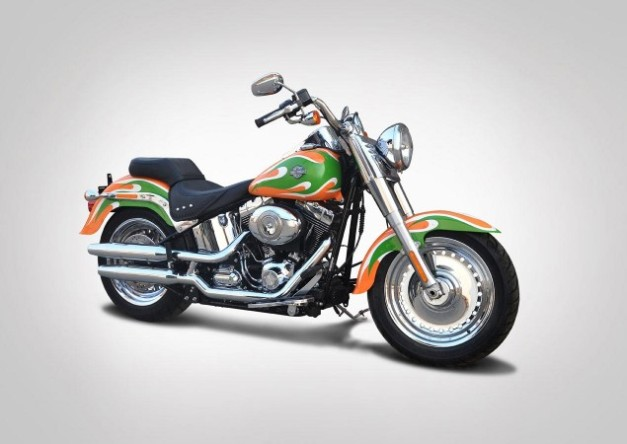harley-davidson-india-paint-635x450