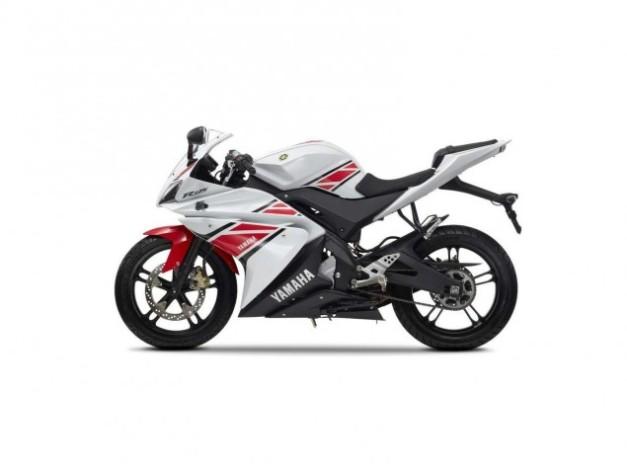 Yamaha-YZF-R125-WGP-635x476