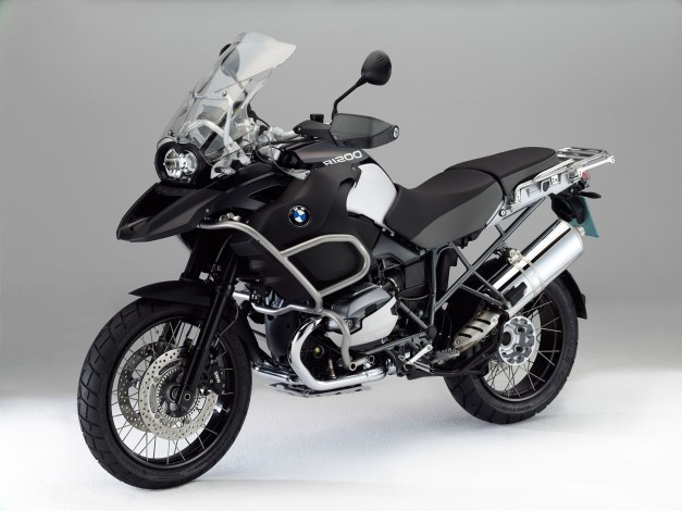 GS1200ADV-7