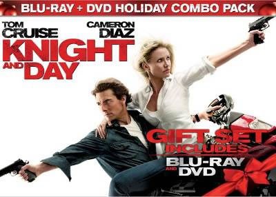 Knight-and-Day-Blu-ray-Gift-Set