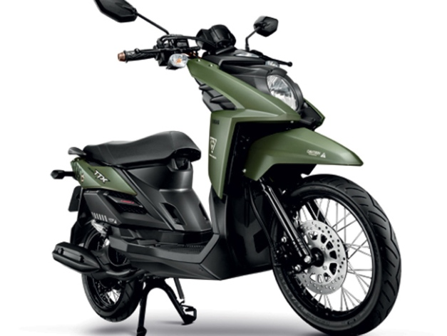 yamaha-ttx-force-edition_01