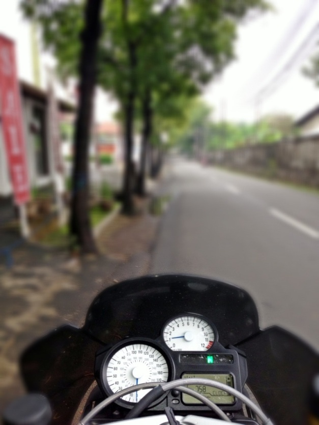 20130224-155251.jpg