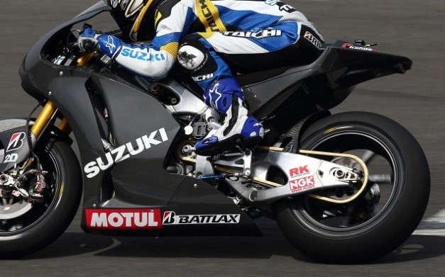 2014-suzuki-gsv-r-motogp-prototype-cycle-world-635x397