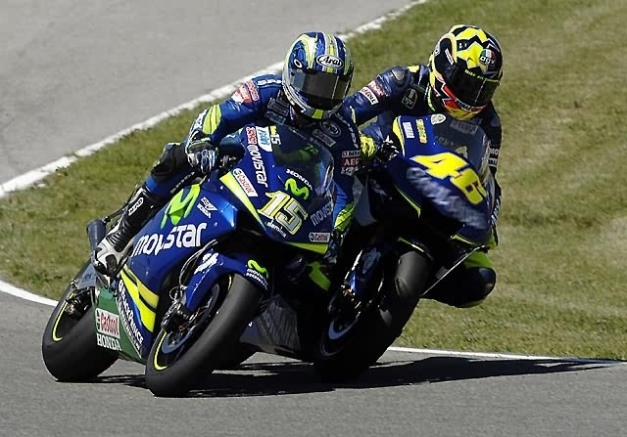 gibernau-rossi-crash