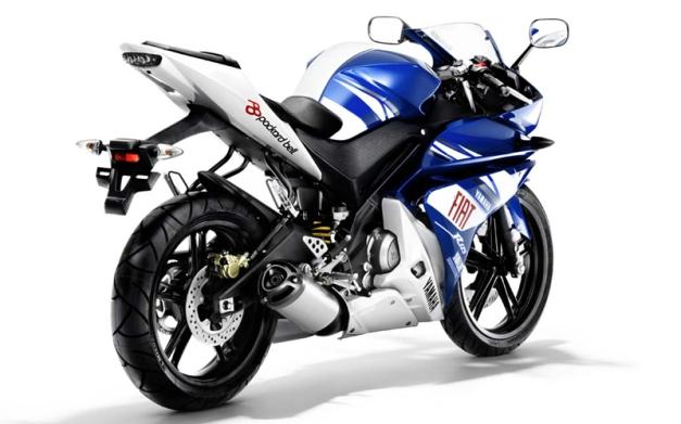 Yamaha-R125-21