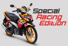 blade_racing_special_edition-nu