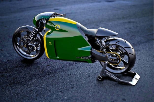 lotus-c-01-motorcycle-13