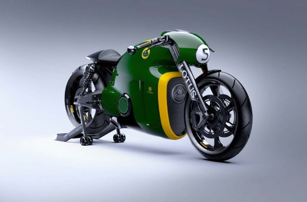 lotus-c-01-motorcycle-21