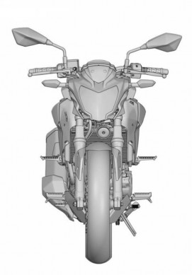 030514-naked-kawasaki-250-single-01-271x389