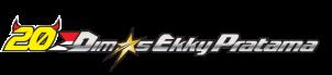 logo_dimas