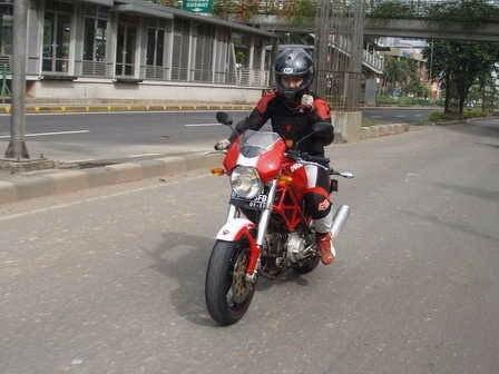 Ride - Monster.jpg