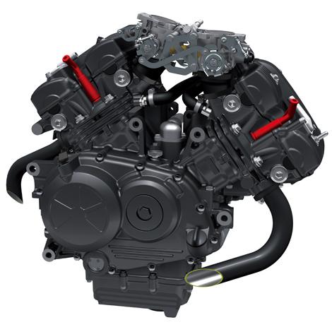 honda-vtr-250-2014-engine-8