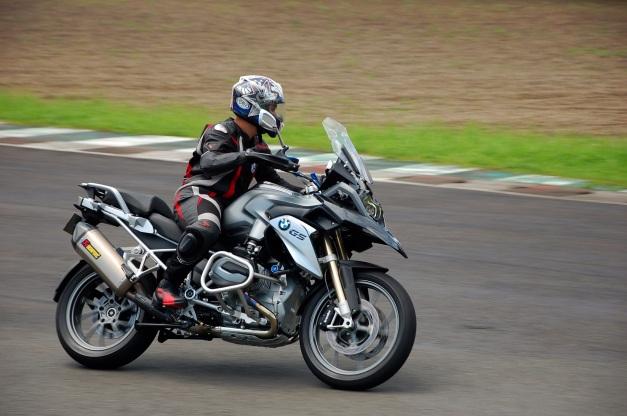 my Bike Trackday (3).JPG