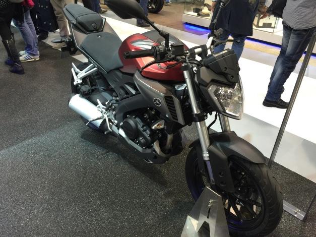 E - Yamaha MT125.JPG