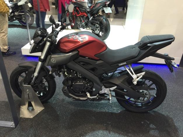Yamaha MT125 (2).JPG