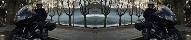 cropped-bannermilan-touring-r1200rt1.jpg